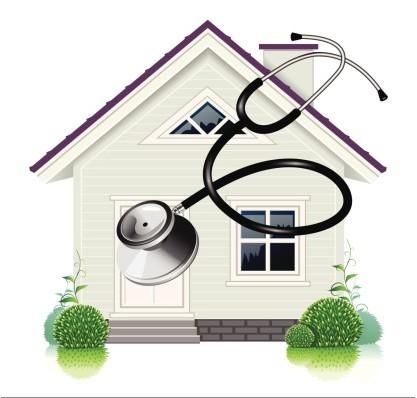 diagnostic-immobilier-obligatoire