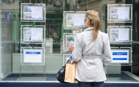 annonces-immobilieres-vitrine